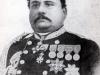 Il generale Efisio Cugia, ministro della guerra e della marina nel Risorgimento