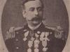 Suo fratello, il generale Francesco Cugia, mio bisnonno