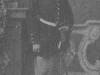 Litterio Cugia, maggiore 64° Fanteria, loro fratello. Medaglia d´oro al V.M. Morì a Custoza, il 19 Luglio 1866, al tramonto, per aver difeso un austriaco ferito che i suoi soldati stavano finendo. L'austriaco gli sparò in fronte come ringraziamento.
