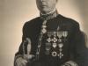 Mio nonno materno, Emanuele Schininà di Sant´Elia, ambasciatore d'Italia.