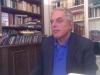 Diego-Jack, webcam, Giovedì 03 Gennaio, h. 8:44:55