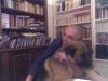 Diego-Jack, webcam, Giovedì 03 Gennaio, h. 8:45:33