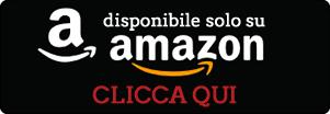 Compra su Amazon