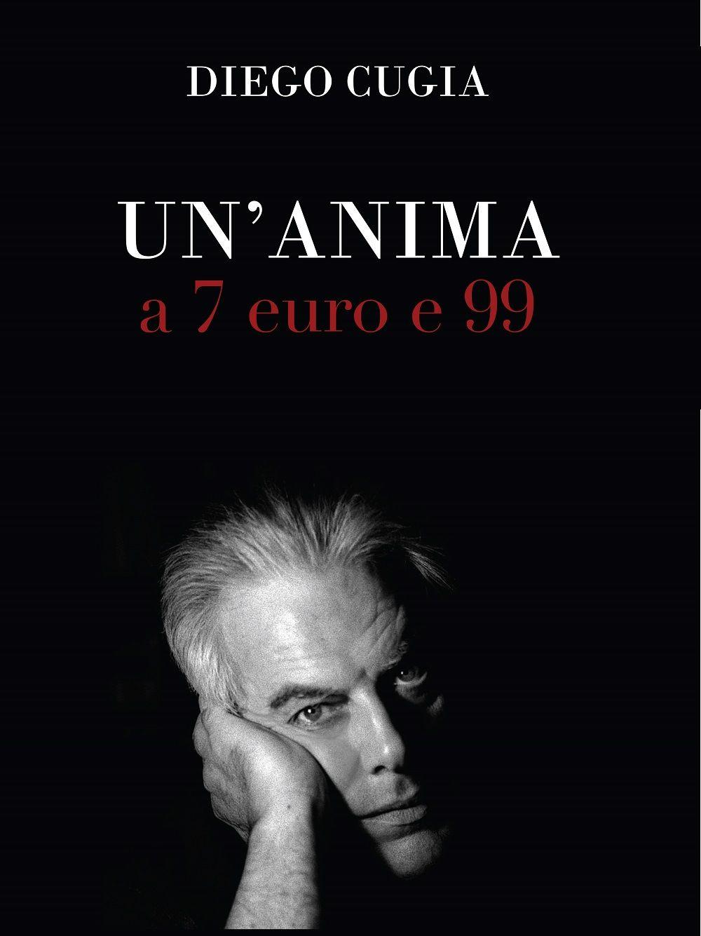 UN'ANIMA a 7 euro e 99